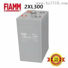 铅酸蓄电池 2XL300 非凡蓄电池大量供应