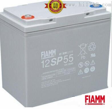 蓄电池 12SP55 非凡蓄电池官网报价