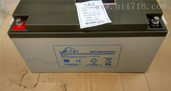 江苏理士蓄电池DJM12100优惠价格现货
