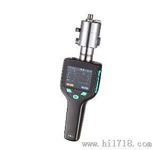 德国希尔思_S505-1便携式露点仪_厂家直销