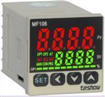 台湾温控表MF106 厂家直销 MF106,
