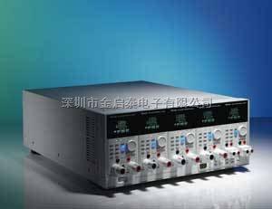 代理销售chroma63600系列可编程直流电子负载