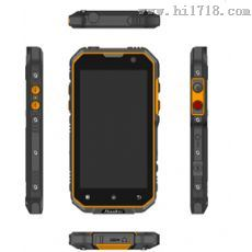 防爆手机首选柯安盾防爆手机Exsp02