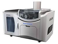 原子荧光光谱仪AFS200 ,原子荧光光谱仪哪家好制造商原子荧光光谱仪天瑞仪器