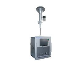 大气重金属在线分析仪EHM-X200 ,国产大气重金属在线分析仪制造商大气重金属在线分析仪天瑞仪器