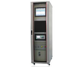 烟气挥发性有机物在线监测系统CEMS-V100 ,P2.5制造商烟气挥发性有机物在线监测系统天瑞仪器