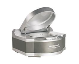 Rohs检测仪EDX9000P ,天瑞仪器电话是多少制造商Rohs检测仪天瑞仪器