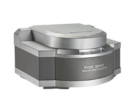 元素成分分析检测仪EDX9000 ,天瑞仪器怎么联系制造商元素成分分析检测仪天瑞仪器