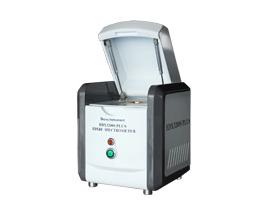 X荧光测硫仪EDX 3200S PLUS ,测硫仪器制造商X荧光测硫仪天瑞仪器