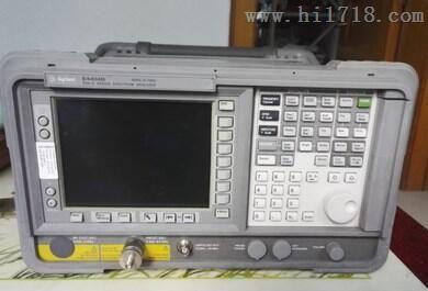 E4404B频谱分析仪价格、Agilent E4404B价格、Agilent E4404B超低价