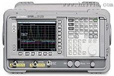 频谱分析仪E4401B、Agilent E4401B价格、Agilent E4401B超低价