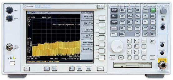 AgilentE4440A  、E4440A 频谱分析仪价格、E4440A 频谱分析仪超低价