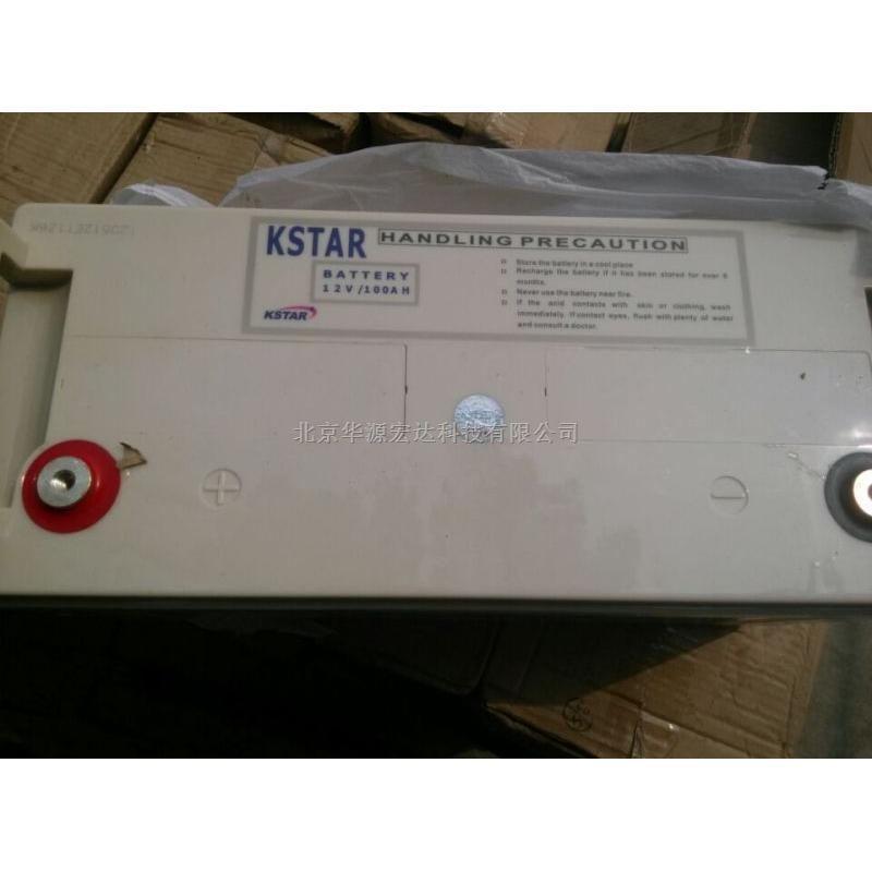 KSTAR/科士达蓄电池6-FM-100报价及尺寸