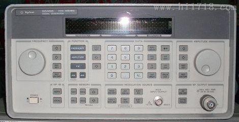 8648B合成信号发生器、 Agilent8648B价格、Agilent8648B厂家