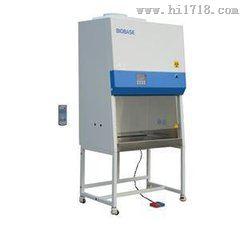微生物实验室常用生物安全柜BSC-1100IIA2-X价格,鑫贝西厂家博科