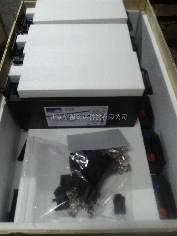 【原装】德国阳光蓄电池A412/20G5报价及规格