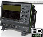 HDO4034示波器_HDO4034_品质保证