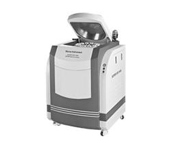 超级X荧光光谱仪