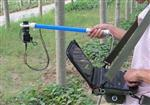 植物冠层图像分析仪 新款冠层检测仪 LDX-SY-S01A