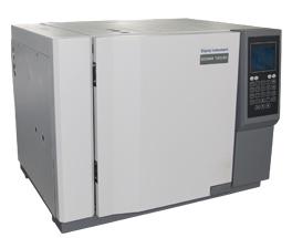 气相色谱仪GC5400 ,GC0气相色谱仪天瑞仪器