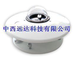 国产WPH1/C/2型超声波风速风向仪(中西)