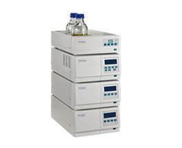 液相色谱仪 LC-310  天瑞仪器LC