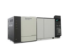 飞行时间质谱联用仪Fast GC-TOFMS ,飞行质谱价格0飞行时间质谱联用仪天瑞仪器