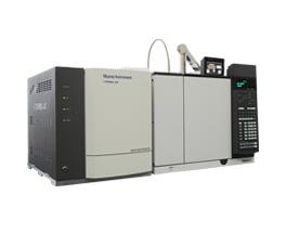 飞行时间质谱联用仪iTOFMS-2G ,飞行质谱厂家0飞行时间质谱联用仪天瑞仪器