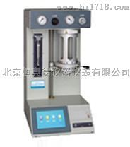 自动产品水貂计数器,油中清洁度检测仪,污染度颗粒油液等图片