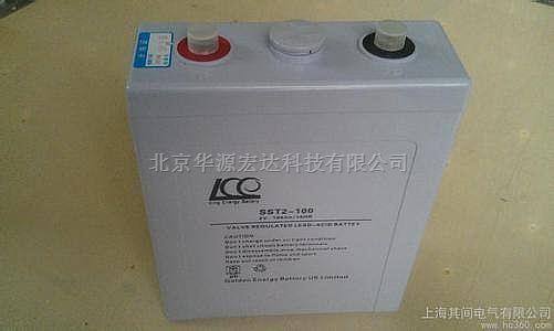 英国KE蓄电池SS12-100报价