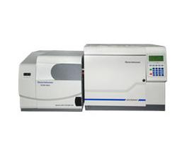 气相色谱质谱联用仪