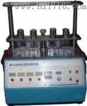 电动按键寿命试验机 F-8205 华氏特请选择/输入营销关键词