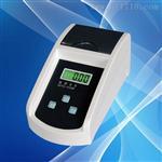 便携式锰测定仪 水中锰测试仪 LDX-GDYS-101SM2