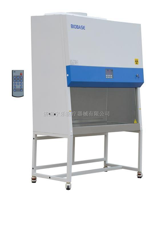 biobase生物安全柜 BSC-1500IIA2-X