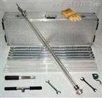 活塞式柱状沉积物采样器KH77-KHT0204,KH77-KHT0204厂家直销