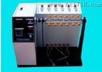 线材摇摆试验机 FST-8019 华氏特请选择/输入营销关键词
