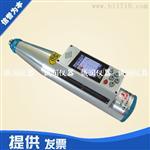 一体式数显语音回弹仪 HT225-W型 诚润厂家直销一体式数显语音回弹仪