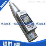 HT225-W数显回弹仪 诚润专业生产一体式数显语音回弹仪