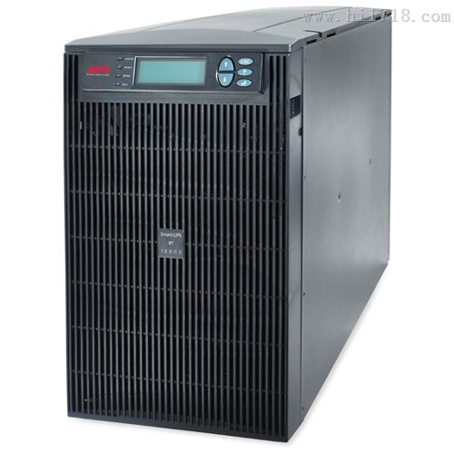apcups电源SURT15KUXICH,Smart-UPS RT,15kVA 230V全新现货