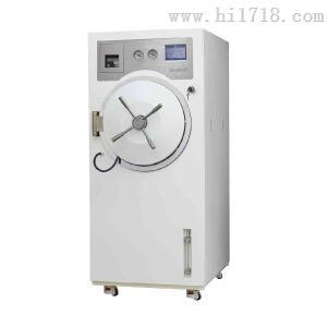 300L预真空脉动真空灭菌器价格山东新华XG1.UCD-300M医院用灭菌