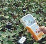 SJN-TZS-1J 土壤墒情测定仪