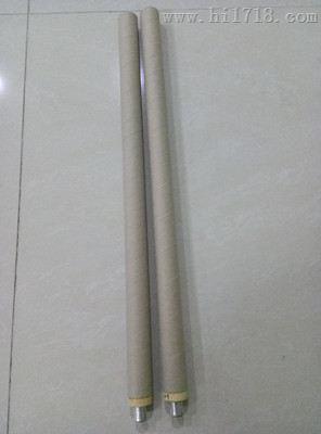 铸造测温快速热电偶一次性快速热电偶KS-602P