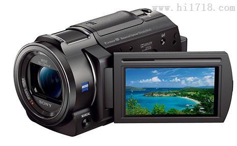 柯安盾防爆数码摄像机Exdv1601厂家专卖