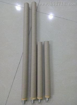 高精度铜水测温铂铑快速热电偶KB-602
