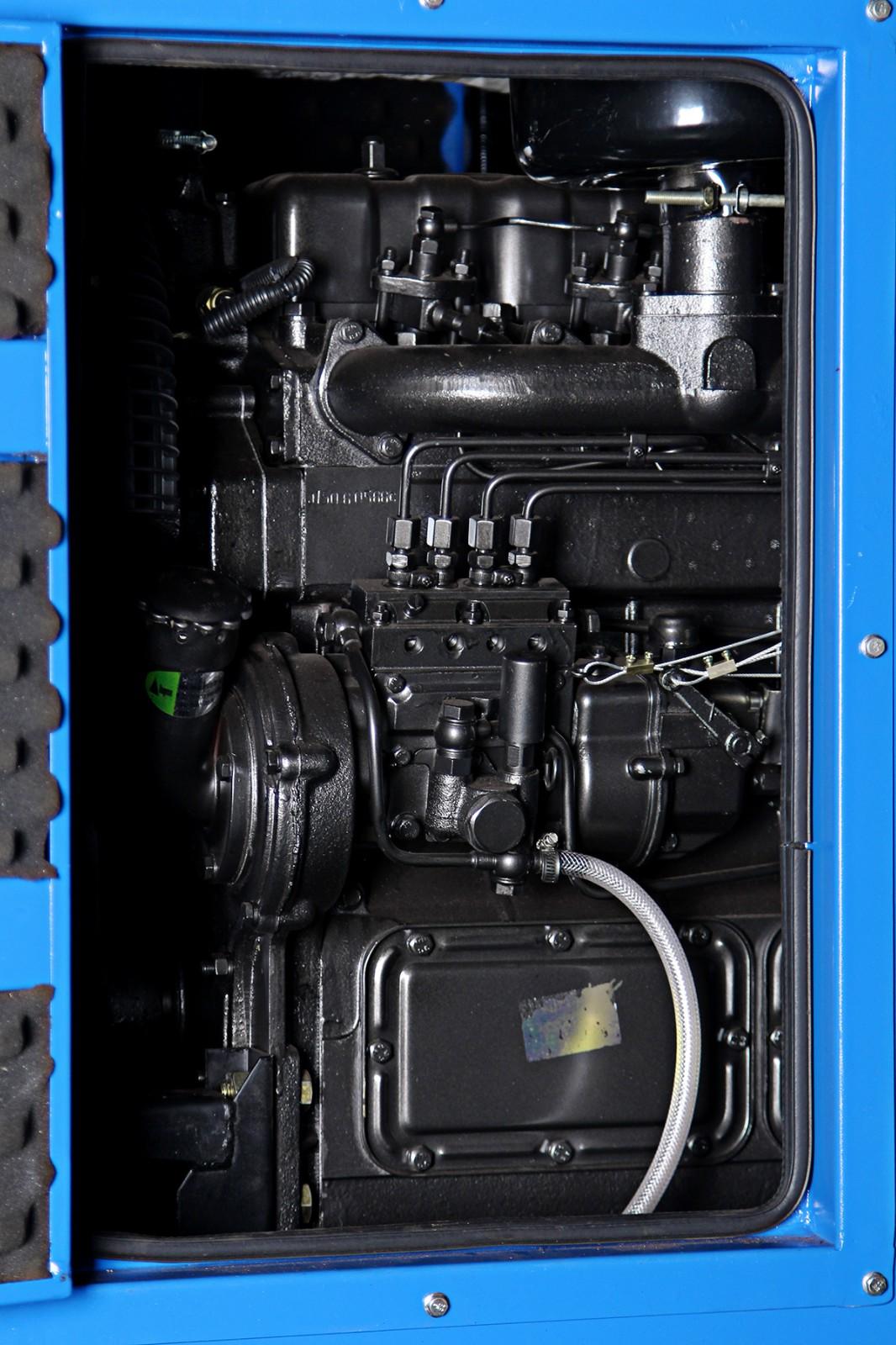 与母材同等强度,密封很好自动检测电路会适时的监视电焊机的工作状态