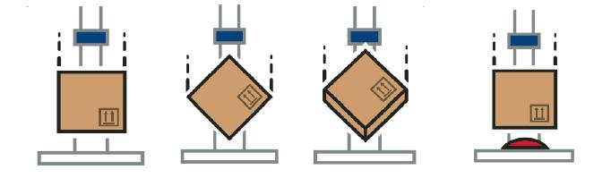 包装跌落实验机原理图2.png