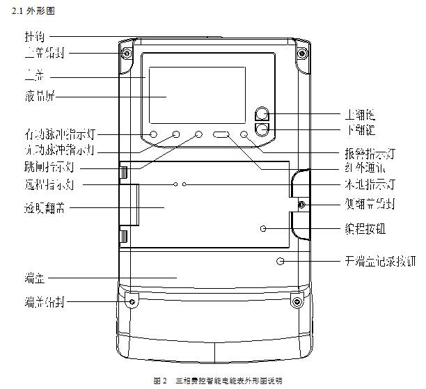 电路 电路图 电子 原理图 612_559