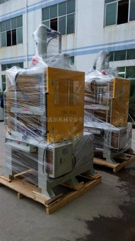 铝制品液压冲边机现货抵消;售后终身维护厂家