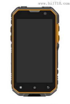 防爆手机厂家,化工防爆手机Ex-sp02