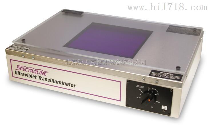 【TC-254R】紫外透射仪 美国SPECTRONICS